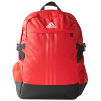 Adidas Power 3 Backpack Red