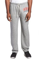 Men's Junk Food 'New England Patriots' Fleece Sweatpants
