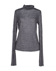 Alysi Knitwear Turtlenecks Women