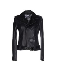 Each X Other Coats And Jackets Jackets Women Steel Grey