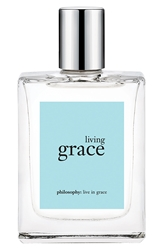 Philosophy 'Living Grace' Fragrance