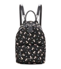 Givenchy Nano Backpack Black
