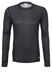 Craft Mix And Match Undershirt Black