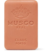 Claus Porto Spiced Citrus Soap 160G One Size Colorless