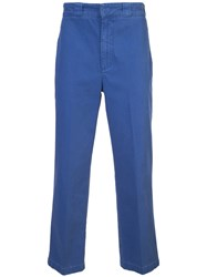 Adaptation Aod Chinos Blue
