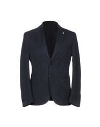 L.B.M. 1911 Suits And Jackets Blazers