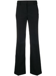 Dondup Marion Trousers Black