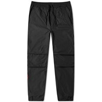Mhi Maharishi Original Dragon Track Pant Black