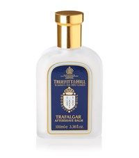Truefitt And Hill Trafalgar Aftershave Balm