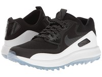 Nike Air Zoom 90 It Black Anthracite White Volt Women's Golf Shoes