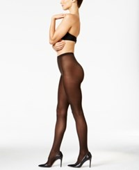 Wolford Velvet De Luxe 50 Tights Mocca