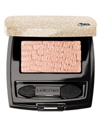 Lancome Ombre Hypnose Eye Shadow Single Light Pink
