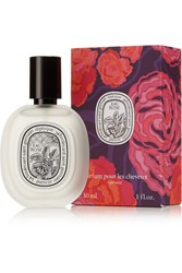 Diptyque Scented Hair Mist Eau Rose Colorless