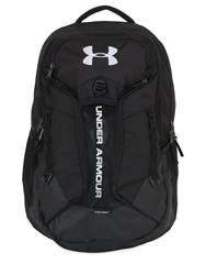 Under Armour Contender Storm Backpack