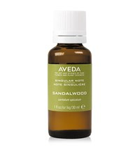 Aveda Sandalwood Oil Female