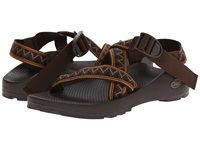 Chaco Z 1 Unaweep Classic Men's Sandals White