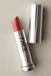 Anthropologie Face Stockholm Cream Lipstick Naked One Size Makeup