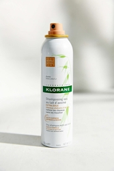 Klorane Dry Shampoo Natural Tint Assorted