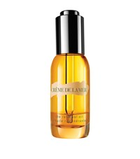 Creme De La Mer Renewal Oil Female