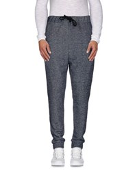 Jack And Jones Jack And Jones Vintage Trousers Casual Trousers Men