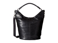 Liebeskind Vanessa Black Handbags