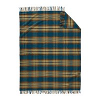 Pendleton 5Th Avenue Throw Everrett Plaid