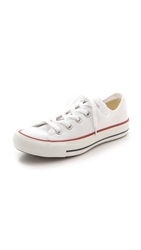Converse Chuck Taylor All Star Sneakers Optical White