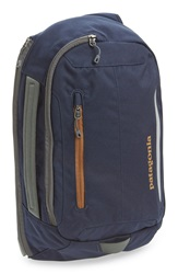Patagonia 'Mass Sling' Backpack Navy