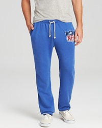 Junk Food Nfl Shield Sunday Sweatpants