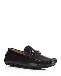 Bloomingdale's The Men's Store At Bit Loafers 100 Exclusive Black