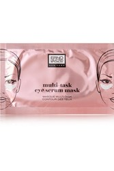 Erno Laszlo Multi Task Eye Serum Masks X 6 Colorless Usd