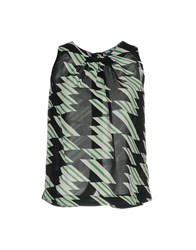 Anonyme Designers Tops Green