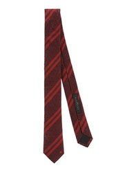 John Richmond Accessories Ties Men