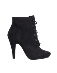 Call It Spring Kosare Ankle Boots 93Black