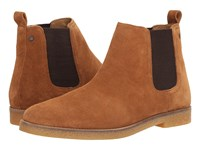 Base London Ferdinand Tan Men's Boots