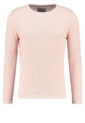 Revolution Jumper Pink Salmon