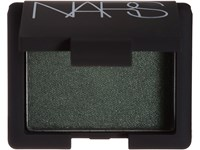 Nars Women's Shimmer Eyeshadow Black