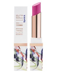 Teeez Cosmetics Read My Lips Lipstick 1 Oz. Killer Pink