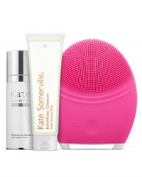 Foreo Kate Somerville And Luna Set