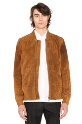 Bellfield Hadon Tan