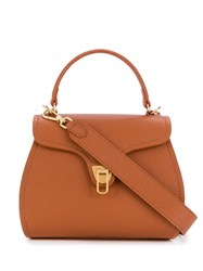 Coccinelle Marvin Tote Bag 60