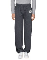 Russell Athletic Casual Pants Lead