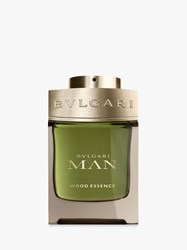 Bulgari Bvlgari Man Wood Essence Eau De Parfum