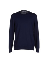 Lo Not Equal Knitwear Jumpers Men Black