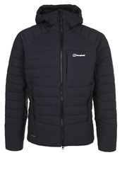 Berghaus Basteir Outdoor Jacket Black