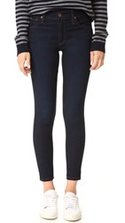 James Jeans Twiggy 5 Pocket Ankle Legging Solstice