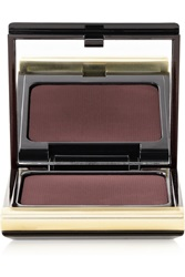 Kevyn Aucoin The Matte Eyeshadow Single No. 108