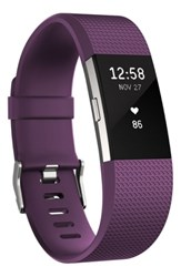 Fitbit 'Charge 2' Wireless Activity And Heart Rate Tracker