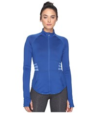Puma Powershape Jacket True Blue Women's Coat