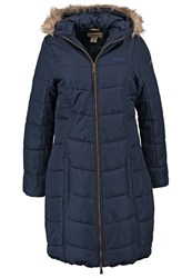 Regatta Fearne Ii Winter Coat Navy Dark Blue